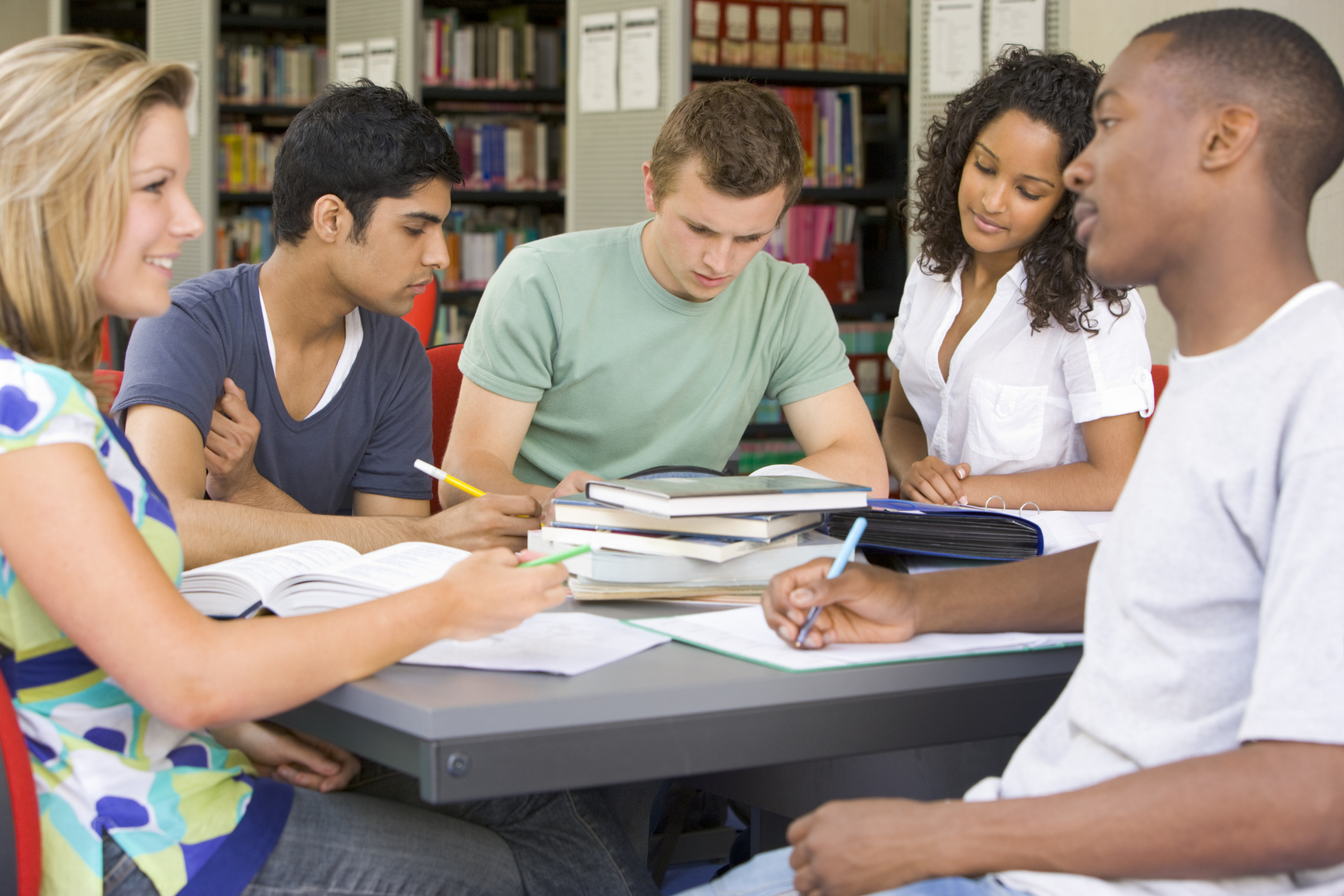 Academic Essay Helps Provides Students With Effective Tips On Writing Successfully